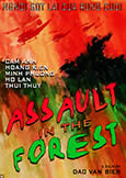 Assault in the Forest (2013)