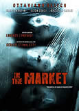 (883) IN THE MARKET (2009) Lorenzo Lombardi Gore-Terror Film