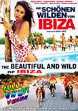 (827) THE BEAUTIFUL & WILD OF IBIZA (1980) \'Free and Wild\'