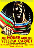 (820) HOUSE WITH YELLOW CARPET (1983) Carlo Lizzani Thriller