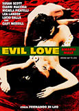 (753) EVIL LOVE (1969) an early Fernando Di Leo film!