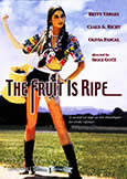 (815) FRUIT IS RIPE (1977) Siggi Gotz directs Olivia Pascal