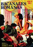 (800) BACANALES ROMANAS (1982) XXX Nights With Messalina