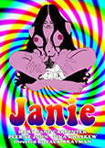 (697) JANIE (1970) the sleaziest of the sexploitation roughies!