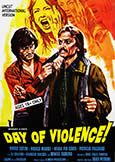 (692) DAY OF VIOLENCE (1977) Fully Uncut! Ages 18+
