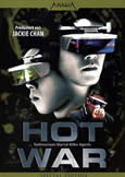 Hot War [produced by Jackie Chan]