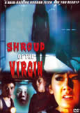 Shroud of the Virgin (2011)